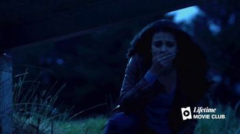 Lifetime Movie Club TV Spot, 'Dead in the Water' - Thumbnail 2