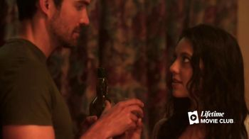 Lifetime Movie Club TV Spot, 'Dead in the Water' - Thumbnail 5