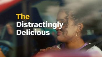 McDonald's 2 for $5 TV Spot, 'The Distractingly Delicious Meal' Song by Richard Marx - Thumbnail 7