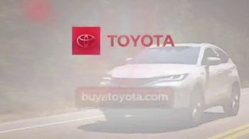 2021 Toyota Venza TV Spot, 'First of Its Kind' [T2] - Thumbnail 6