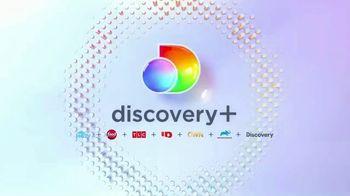Discovery+ TV Spot, 'Moonshiners' - Thumbnail 7