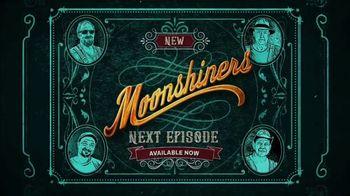 Discovery+ TV Spot, 'Moonshiners' - Thumbnail 6