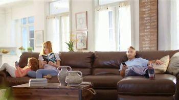 La-Z-Boy Super Weekend Sale TV Spot, 'Don't Miss Your Chance' - Thumbnail 3