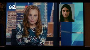 Apple TV+ TV Spot, 'Servant' - 1060 commercial airings