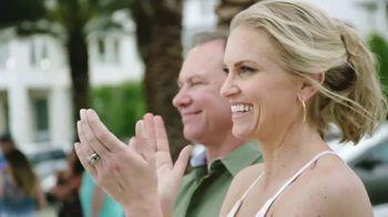Visit South Walton TV Spot, 'Memories Have Always Been Here'
