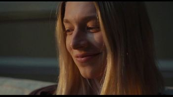 HBO TV Spot, \'Euphoria\' Song by Billie Eilish & ROSALIA