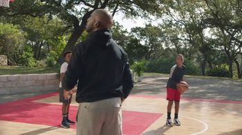 State Farm TV Spot, 'The Dunk' Featuring Chris Paul - Thumbnail 1