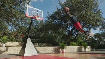 State Farm TV Spot, 'The Dunk' Featuring Chris Paul - Thumbnail 5