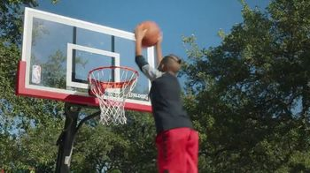 State Farm TV Spot, 'The Dunk' Featuring Chris Paul - Thumbnail 6