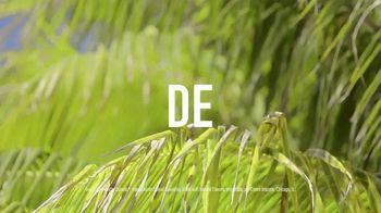 Corona Hard Seltzer Tropical Lime TV Spot, 'Chapuzón de sabor' canción de Pete Rodriguez [Spanish] - Thumbnail 6