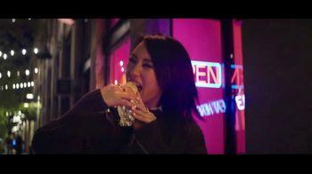 2021 Lexus IS TV Spot, 'Vanity Plates' Song by Ebo Taylor, Jr.  [T1] - Thumbnail 3