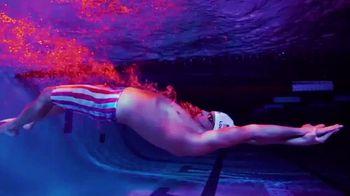TYR Venzo TV Spot, 'USA' Featuring Katie Ledecky, Ryan Lochte - Thumbnail 8