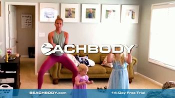 Beachbody TV Spot, 'Our House' Song by Madness - Thumbnail 9
