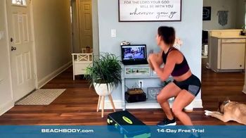 Beachbody TV Spot, 'Our House' Song by Madness - Thumbnail 6