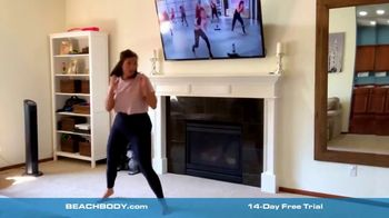 Beachbody TV Spot, 'Our House' Song by Madness - Thumbnail 7