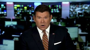 FOX Nation TV Spot, 'Pivotal Moments' Featuring Bret Baier - 14 commercial airings