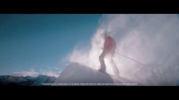 Jeep Start Something New Sales Event TV Spot, 'Easy Mountain' [T2] - Thumbnail 3