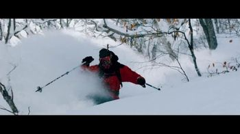 Jeep Start Something New Sales Event TV Spot, 'Easy Mountain' [T2] - Thumbnail 4