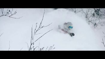 Jeep Start Something New Sales Event TV Spot, 'Easy Mountain' [T2] - Thumbnail 6