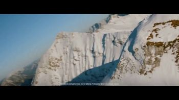 Jeep Start Something New Sales Event TV Spot, 'Easy Mountain' [T2] - Thumbnail 7