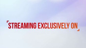Discovery+ TV Spot, 'Judi Dench's Wild Borneo Adventure' - Thumbnail 9