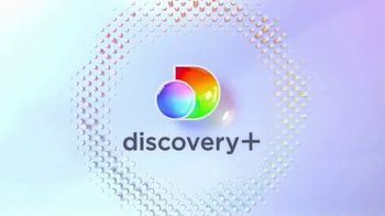 Discovery+ TV Spot, 'Dr. Pimple Popper' - Thumbnail 1