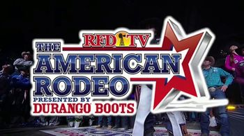 2021 American Rodeo TV Spot, '2020 Champions' - Thumbnail 2