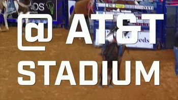 2021 American Rodeo TV Spot, '2020 Champions' - Thumbnail 6