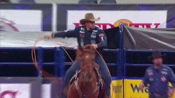 2021 American Rodeo TV Spot, '2020 Champions'