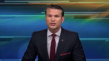 FOX Nation TV Spot, 'Castles USA' - Thumbnail 1