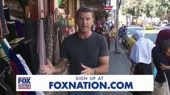 FOX Nation TV Spot, 'Castles USA' - Thumbnail 2