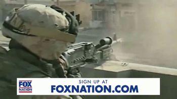 FOX Nation TV Spot, 'Castles USA' - Thumbnail 3