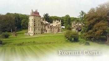 FOX Nation TV Spot, 'Castles USA' - Thumbnail 6