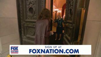 FOX Nation TV Spot, 'Castles USA' - Thumbnail 8