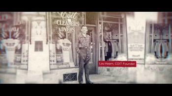 COIT TV Spot, 'Different Times: 40% Off' - Thumbnail 1