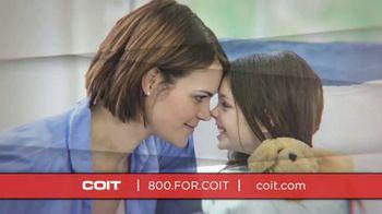 COIT TV Spot, 'Different Times: 40% Off' - Thumbnail 3