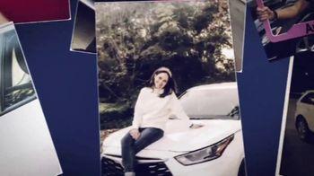 AutoNation Start Something New Sales Event TV Spot, 'Stories Continue: Drive Jeeps' - Thumbnail 2