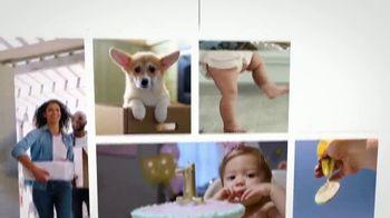 VitaCost.com TV Spot, 'Celebrating Firsts'