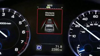 2021 Subaru Ascent TV Spot, 'Important Moments' [T2] - Thumbnail 5
