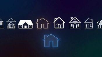 Intelliloan TV Spot, 'Home Values' - Thumbnail 2