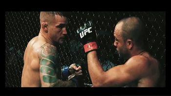ESPN+ TV Spot, 'UFC 257: Poirier vs. McGregor 2' Song by Eminem - Thumbnail 2