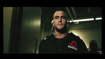 ESPN+ TV Spot, 'UFC 257: Poirier vs. McGregor 2' Song by Eminem - Thumbnail 4