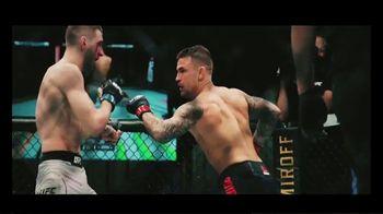ESPN+ TV Spot, 'UFC 257: Poirier vs. McGregor 2' Song by Eminem - Thumbnail 5