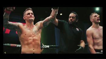 ESPN+ TV Spot, 'UFC 257: Poirier vs. McGregor 2' Song by Eminem - Thumbnail 6