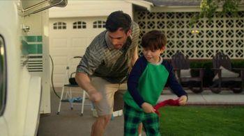 La Mesa RV TV Spot, 'Generations: 2021 Winnebago Sunstar' - Thumbnail 2