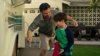 La Mesa RV TV Spot, 'Generations: 2021 Winnebago Sunstar' - Thumbnail 3
