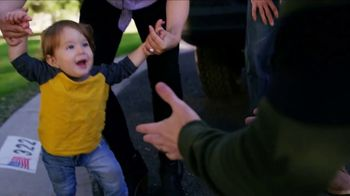 La Mesa RV TV Spot, 'Generations: 2021 Winnebago Sunstar' - Thumbnail 8