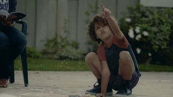 Doritos 3D Crunch Super Bowl Teaser, 'Kite'