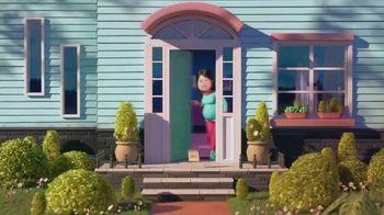 Grubhub TV Spot, 'Panera Perks: Free Delivery' Song by Bomba Estereo - Thumbnail 4