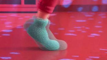 Grubhub TV Spot, 'Panera Perks: Free Delivery' Song by Bomba Estereo - Thumbnail 6